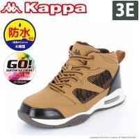 イタリア発祥のスポーツブランド『Kappa』の衝撃吸収に優れたエアークッションを搭載したバスケットテ...