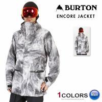 柔らかくて着やすいジャケットです。インサレーション入りなので暖かいです。柄も個性的なのにシックな感じ...