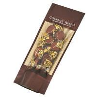 【商品コード】 8243 チョコレート本来の美味しさが楽しめる、生地チョコレート。