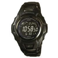 タフネスを追求し、進化し続けるCASIO G-SHOCK MTG-M900BD-1JF メンズ腕時計...