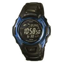 タフネスを追求し、進化し続けるCASIO G-SHOCK MTG-M900BD-2JF メンズ腕時計...