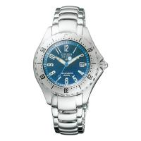 シチズン プロマスター PMA56-2831 CITIZEN PROMASTER 女性用腕時計  光...