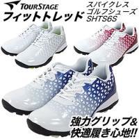 >ゴルフシューズ>靴ひもタイプ>スパイクレス>靴幅3E