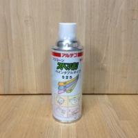 滑走・離型剤 塗料をはじかないタイプ シリコーンを有効成分とし滑走、ツヤ出し、防錆、離型性に優れ離型...