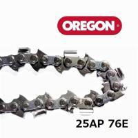 OREGON(オレゴン)製品のチェンソー替刃(ソーチェーン)25AP(MICRO CHISEL)は非...