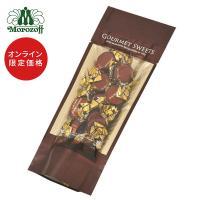 チョコレート本来の美味しさが楽しめる、生地チョコレート。  ●内容量:70g ●賞味期限:製造日より...