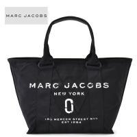 バッグ マークジェイコブス MARC JACOBS M0011222 001  レディース トートバッグ 雑貨