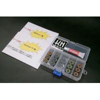 ●メーカー品番:161358 ■適合車種■・ライブDIO-ZX[AF35]・ライブDIO-SR[AF...