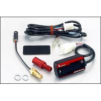 ●メーカー品番:752-6000210 ■適合車種■・汎用・DC12Vバッテリー車専用■詳細■○寸法...