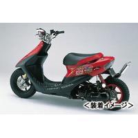 ●メーカー品番:HF1031 ■適合車種■・ライブDIO/-SR/-ZX/-J/-S(チェスタ/Fi...