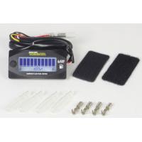 ●メーカー品番:05-07-0002 ■適合■・汎用■詳細■○作業電圧:DC12V▲注意点▲※メータ...