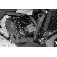 ●メーカー品番:95976 ■適合車種■○NC700S/X/LD(12-13年)○NC750S(14...