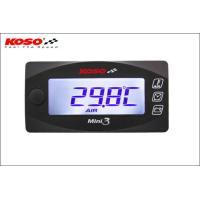 ●メーカー品番:KS-M3-AVC ■詳細■○お買い上げより12ヶ月間の保証付(KN企画正規品のみの...