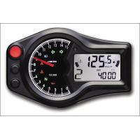 ●メーカー品番:ACE-6652 ■適合車種■・12V車両(汎用タイプ)■機能■○スピードメーター(...