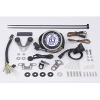 ●メーカー品番:05-05-0028 ■適合車種■・AC12Vバッテリーレス車・DC12Vバッテリー...