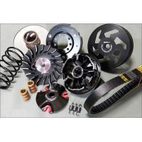 ●メーカー品番:NXC125-168-01-FULL-SET ■適合車種■・シグナスX(1〜3型)■...