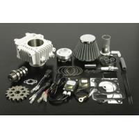 ●メーカー品番:01-05-5013 ■適合車種■・スーパーカブ50(FI)(AA01-170000...