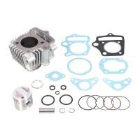 ●メーカー品番:212-1013481 ■適合車種■・モンキー/ゴリラ(Z50J-1000001〜1...