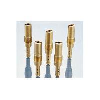 ●メーカー品番:*451-3070350 ■適合■<キャブレター種類>・ケイヒンPWKφ28M・ケイ...