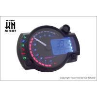 ●メーカー品番:KS-RX2N-B81 ■詳細■○バックライト:8カラー○パネル:ブラック○回転数:...