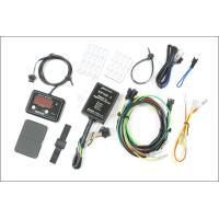 ●メーカー品番:DG-H03 ■適合車種■・CB750(04年〜)[RC42](RC42-13500...