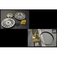 ●メーカー品番:CVT-PCX125-02 ■適合車種■・PCX125[JF28](ESPエンジン含...