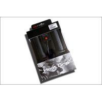 ●メーカー品番:HA09-K130 ■適合■・グリップ幅:130mm・ハンドル径:22.2mm・DC...