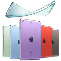iPad ケース 2020 iPad 10.2 第8世代 第7世代 iPad mini5 TPU iPad mini5 ケース iPad 第6世代 ケース カバー iPad mini4 ケース iPad mini 2019 ケース ipad8
