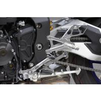 対応車種 [MT-10・YAMAHA(ヤマハ)] メーカー:OVER Racing -オーヴァーレー...