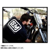 スピードマーチャント SpeedMerchant カジュアルウェア エグゼクティブT(ブラック) M