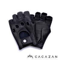 カカザン/CACAZAN/出石手袋/イズイシ手袋  DDR-04シリーズは、使いやすくカジュアルなハ...