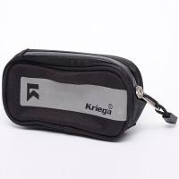 クリーガは専用のバックパックを始めとする、ライディング専門バッグをリリースするイギリス生まれのブラン...