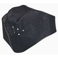 懐かしのカラスマスク!  ■カラー:ブラック ■サイズ:フリー ■素材:革  ●メーカー:KOMIN...