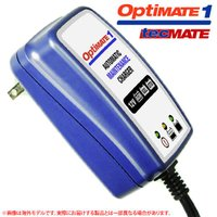 世界信頼度No.1メーカー、TecMate(テックメイト)ブランドのエントリーモデル! Optima...