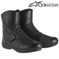 背が高すぎないブーツは誰でも扱いやすい設計。 手入れが容易な合皮を使用。  ■メーカー: alpin...