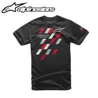 ●品名:GP GLASS TEE Tシャツ ●カラー:BLACK ●サイズ:S、M、L ●メーカー:...