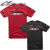 ●品名:LAUNCH TEE Tシャツ ●カラー:BLACK、RED ●サイズ:S、M、L ●メーカ...