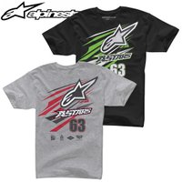 ■メーカー:alpinestars ■カラー:BLACK(完売)/ ATHLETIC HEATHER...