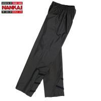 ■カラー:ブラック ■サイズ:M、L、LL、XL ■表地:ナイロン100%(裏面PVCコーティング)...