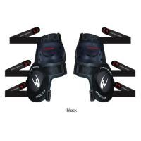 すぐに使えるニースライダー付属モデルが新発売!  膝プロテクター付きニースライダーベース SK-65...
