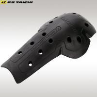 CE規格をクリアする衝撃吸収性を持ちながら身体にフィットしやすい超薄型・軽量を実現。 本製品は肘・膝...