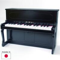 河合楽器製作所 カワイ KAWAI♪正確な音階で遊ぼう。連打性向上♪