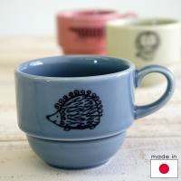 スウェーデン生まれの陶芸家、リサラーソンは、北欧デザインが好きな方のみならず、世界中でファンが急増し...