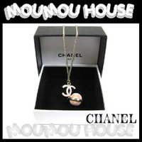 CHANEL|シャネル シャネル社の基幹ブランド。オートクチュール、高級婦人・紳士服、靴、バッグ、ア...