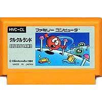 FC|ファミリーコンピュータ ■ファミコン 昭和58年(1983年)7月15日に任天堂より発売された...