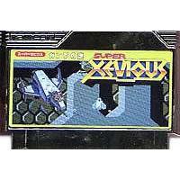 FC|ファミリーコンピュータ  ■ファミコン 昭和58年(1983年)7月15日に任天堂より発売され...