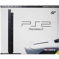 PlayStation2|プレイステーション2 ■2000年3月4日に発売された家庭用ゲーム機。略称...