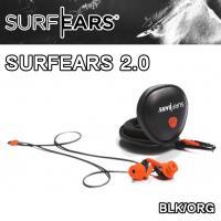 ●商品番号:101813001592 ●メーカー:SURFEARS(サーフイヤーズ) ●特徴:SUR...