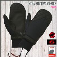 多用途に使用できるこの女性用フリーライドミトンは どのような雪の日でも寒さと湿気から手を暖かく保護し...