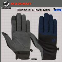 伸縮性ネオプレンインサートを採用することで、 自由な指の動きを可能にしたハイキング用手袋。  手のひ...